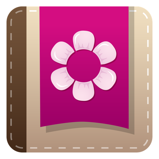 Period Diary file APK for Gaming PC/PS3/PS4 Smart TV