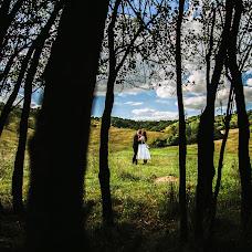 Свадебный фотограф Gábor Badics (badics). Фотография от 17.09.2019