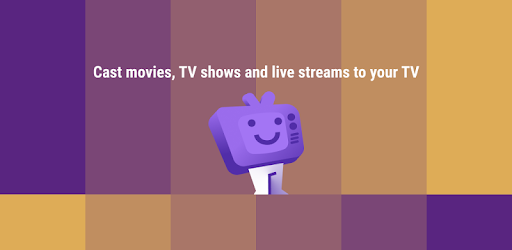 Server Cast | Videos to Chromecast/DLNA/Roku/+ - Apps on