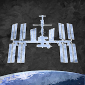 ISS HD Live: Live Earth View