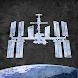 ISS HD Live:アースライブを見る