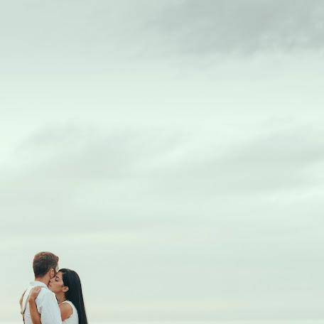 Fotógrafo de bodas Horalyz Alvarez (horalyzalvarez). Foto del 09.02.2015