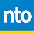 Nowa Trybuna Opolska icon