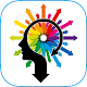 Brain game : Memory training for adults #2 *Free APK