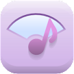 Photo To Music Player, Image To Music Player APK