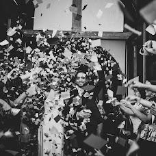 Fotógrafo de bodas Marcela Nieto (marcelanieto). Foto del 28.02.2018