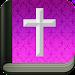 Study Bible offline Icon