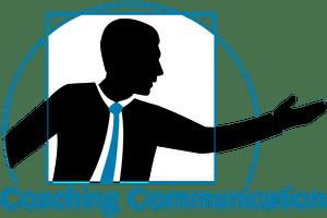 Coaching communication
