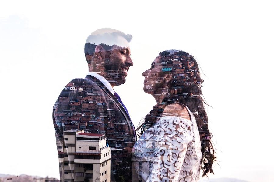 Wedding photographer Victor Rodriguez urosa (victormanuel22). Photo of 15.03.2019