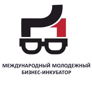 C:\Users\Людмила\Pictures\ГарФонд\ММ БИ.jpg