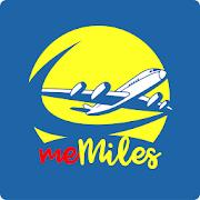 Me Miles