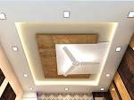 False ceiling service in delhi.     False ceiling in delhi.
