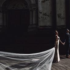 Bryllupsfotograf Laura Žygė (zyge). Bilde av 17.06.2019