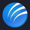CentraleOR icon