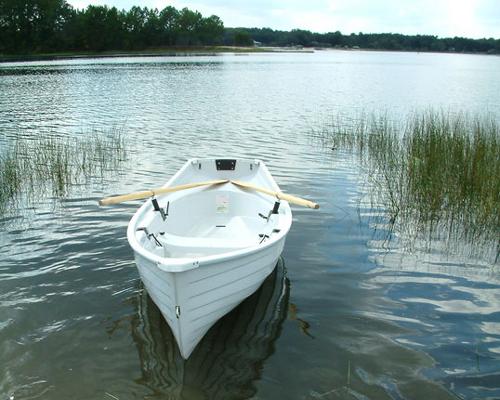 boat-h12153large.jpg