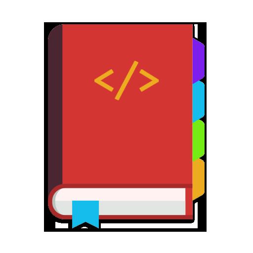 Coder Book