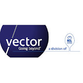 Vector Chat Android APK Download Free By Activate Software