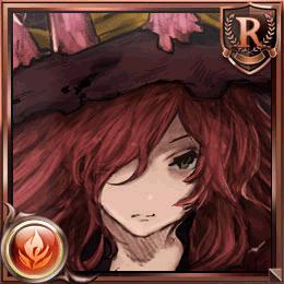 アンナ(R)
