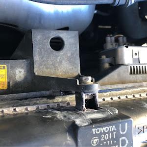 エスティマ MCR-40 AERAS-S 3.0 4WDのカスタム事例画像 hkr_さんの2018年12月14日15:38の投稿