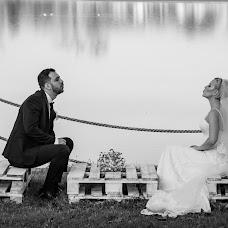 Fotograful de nuntă Cristian Stoica (stoica). Fotografia din 25.11.2018