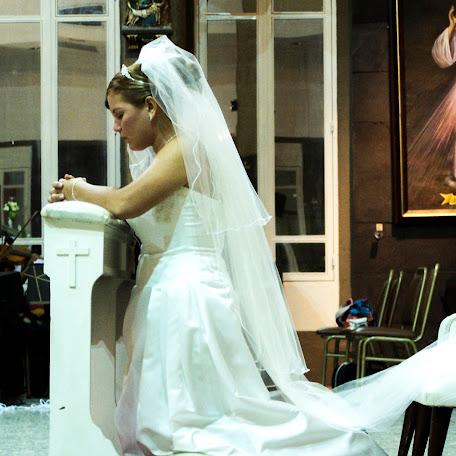 Fotógrafo de bodas Daniel Jaramillo (dajofotografia). Foto del 07.05.2015