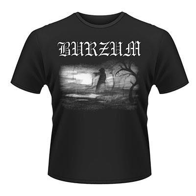 T-Shirt - Aske 2013