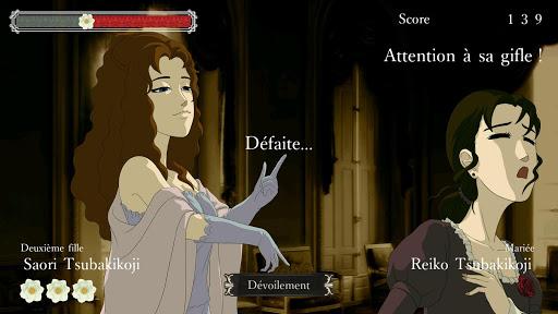 Télécharger Rose et camélia mod apk screenshots 4