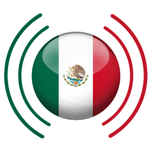 Radio Mexico download