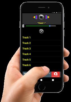 Lagu ambon manise karaoke for android apk download.