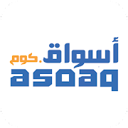 App ASOAQ APK for Windows Phone