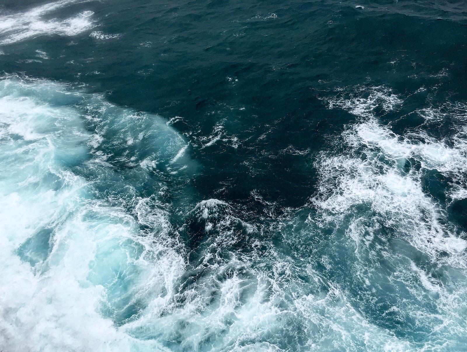 ocean-ashes