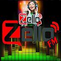 Zello Fm Ce icon