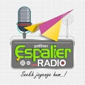 Radio Espalier icon