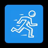 Speedster - My Marathon Pacer