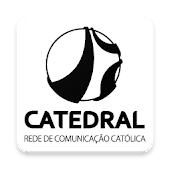 Rede Catedral