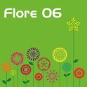 Guide Flore 06 icon