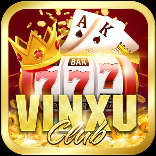 VINXU - Vua bài đổi thưởng