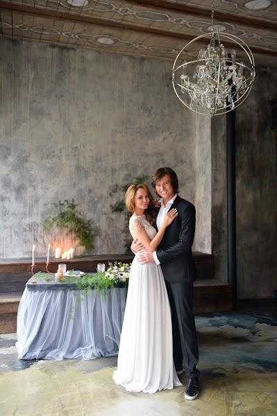शादी का फोटोग्राफर Anna Timokhina (Avikki)। 17.04.2016 का फोटो