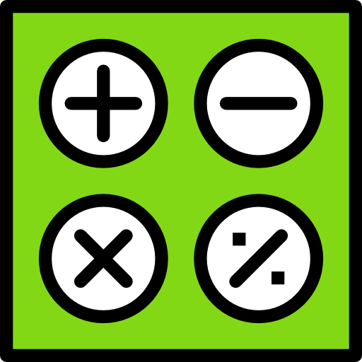 Math For Elementary School Students Android APK Download Free By Applabs