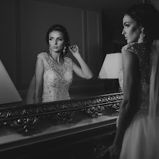 Wedding photographer Anna Vengrovskaya (artprojektas). Photo of 30.03.2016