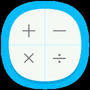 App Math Calculator APK for Windows Phone
