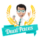 Dual Paces for PC-Windows 7,8,10 and Mac