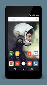 Quada - Icon Pack v5.9.14.5