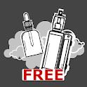 Vape Tools Box FREE icon
