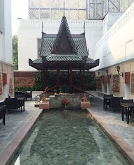 The Spice Route - The Imperial photo 15