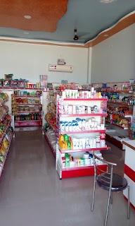 Unique Departmental Store photo 2