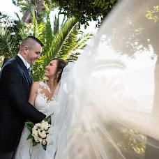 Wedding photographer Francesco Messuri (messuri). Photo of 21.06.2016