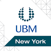 UBM Canon New York 2015