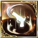 純然たる銃の魂