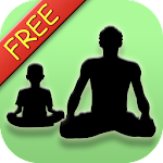 Mindfulness for Children free Icon